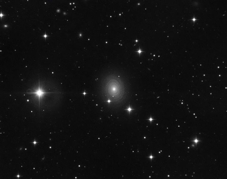 Galassia_NGC488