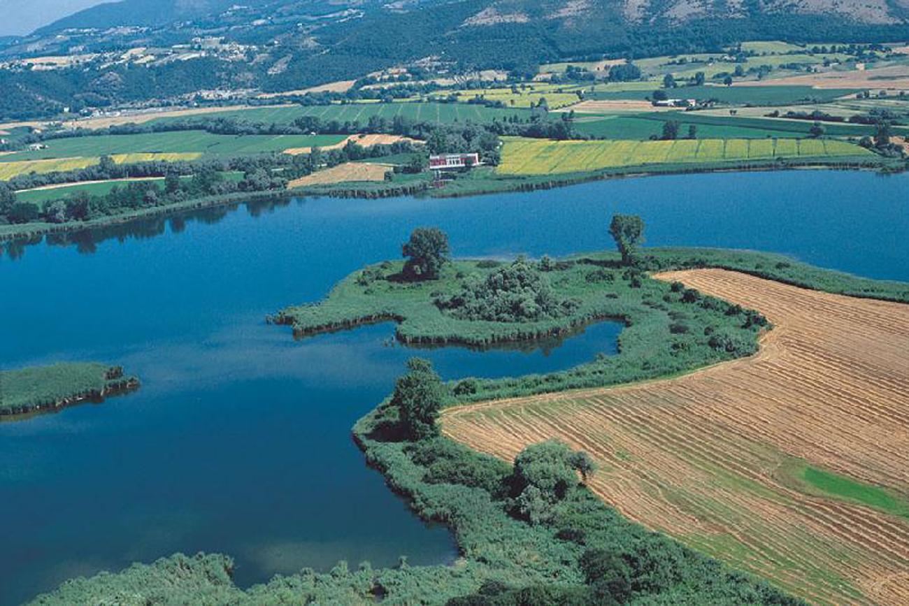 Riserva-laghi-lungo-e-ripasottile